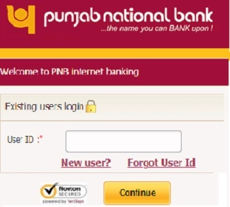 PNB Net banking Activation, Online services. Punjab National Bank PNB Netbanking Activation, Registration, Online Services at netpnb.com