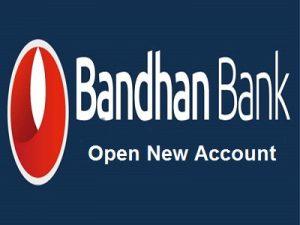 Bandhan Bank Online Banking